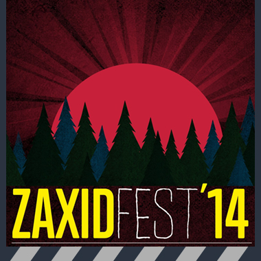 ZaxidFest