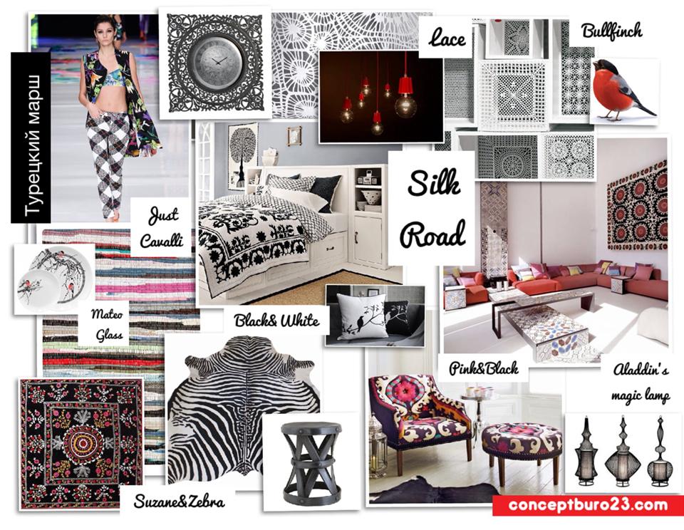 ConceptBuro23, дизайн, интерьер, mood-desk, консалтинг, дизайн интерьера