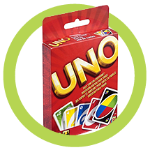 «Uno»