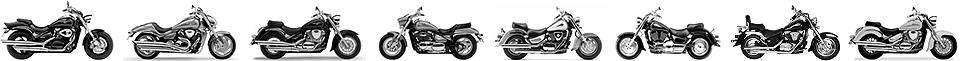 Urban Moto, мотошкола