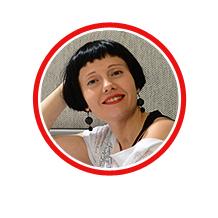 Елена Иванова, ConceptBuro23