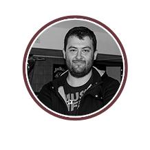 Анатолий, ресторатор, паб «Руда Борода», караоке-бар «Gorilla»