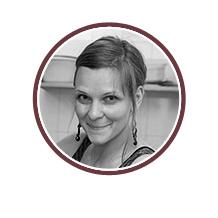 Катя, PR-директор, «Aroma espresso bar