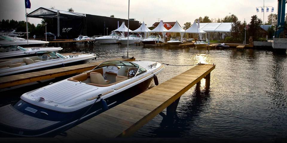 Киев, Лодка, прогулки на катамаранах, аренда лодок, Днепр, Гидропарк