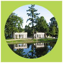 Парк «Александрия», Белая Церковь