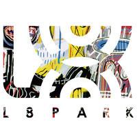 L8 Park
