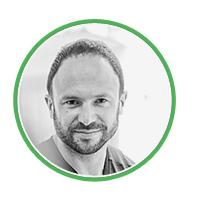 Q-fit, Александр Галапац, тренер, EMS