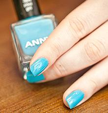 ANNY, #384 pool girl