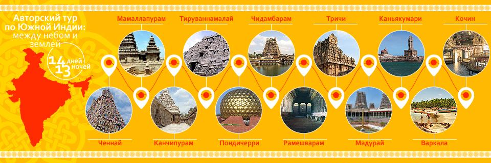 Индия, туры, путешествия