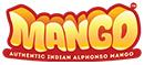 mango, site