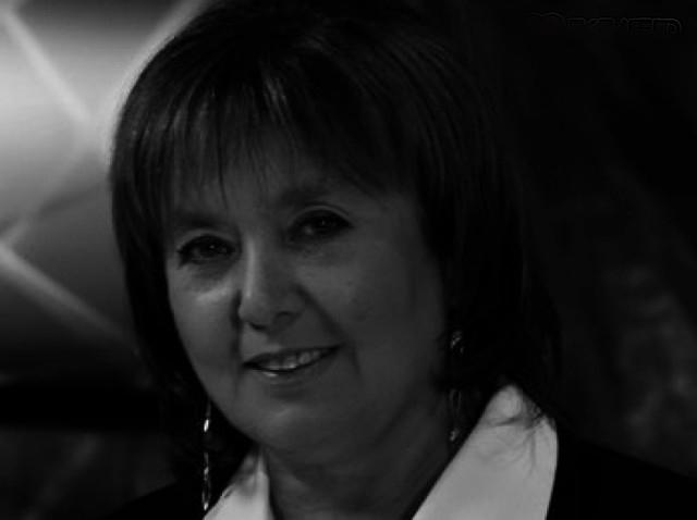 Умерла Наталья Витренко, самоубийство, убийство