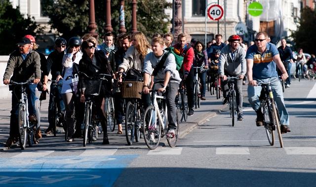 Велосипеды, спорт, Киев
