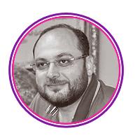 Кафа Усама, владелец сети L'KAFA Group
