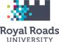 Университет Ройал Роудс