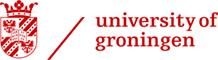 Университет Гронингена