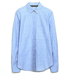 Рубашка, Zara