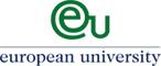Европейский университет, Мюнхен, Барселона, Женева, Монтрё