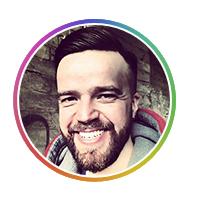 Иван Шестаков, директор по маркетингу в Megogo.net