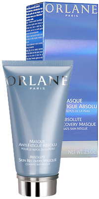 Orlane Absolute Skin Recovery Mask