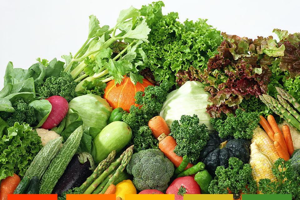 продукты, здоровье