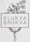 Klukva & Brukva