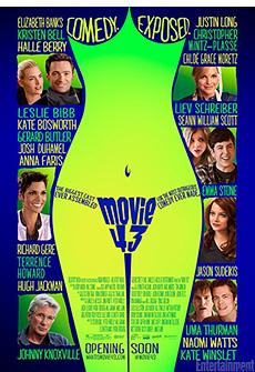 Муви 43, Movie 43