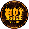Hot Boogie Club