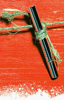 Artdeco Perfect Teint Concealer