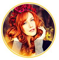 Анастасия Бурмакина, FlowerChicStudio