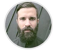 Адам Катс Синдинг