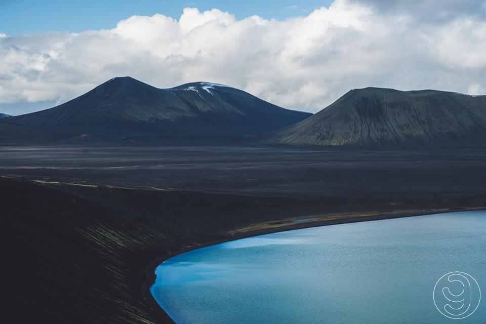Iceland, Исландия