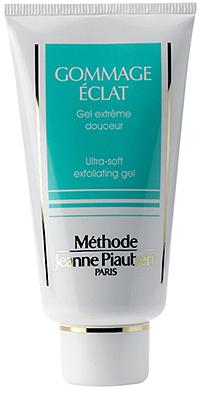 Methode Jeanne Piaubert Gommage Eclat Ultra-Soft Exfoliating Gel,Jeanne Piaubert