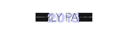 ORLY PARK
