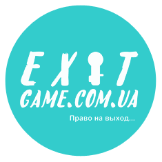 Exit Game