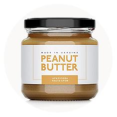 peanut.com.ua