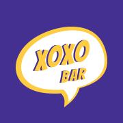XOXO Bar