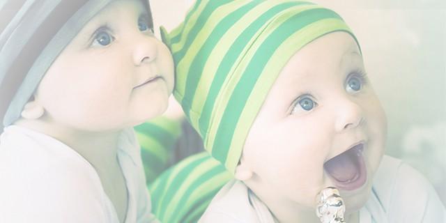 Что подарить ребенку? Лучшие украшения для твоих детей