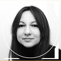 Ольга Желиховская