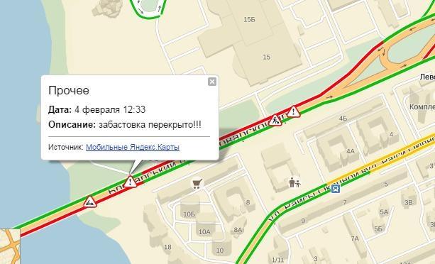 ВИДЕО ПРОБКИ www.videoprobki.ua