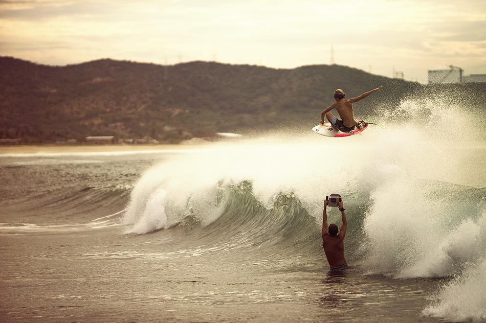 surfing, серфинг
