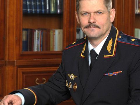 Якунин,полиция ,Москва