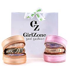 Girl`Zone