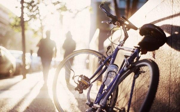 """Благотворительная ярмарка """"Велогараж"""" 4 апреля на Киевском велотреке. Фото с сайта wall.patoghu.com"""