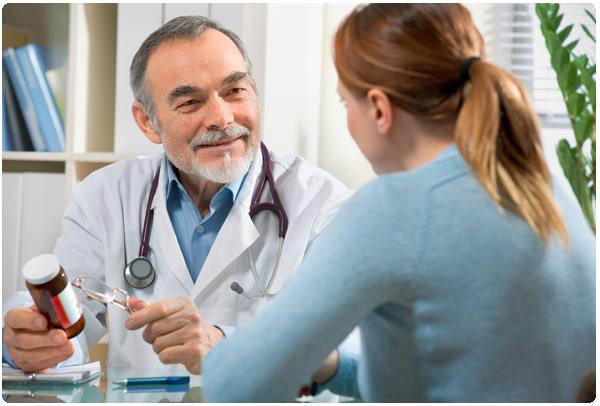Введение электронного рецепта облегчит пациентам получение льготных или бесплатных лекарств