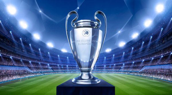 ФФУ подаст заявку на финальный поединок сезона 2018/2019