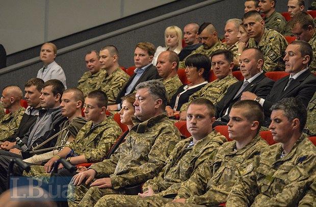 Съемки ленты инициированы главой АП Борисом Ложкиным