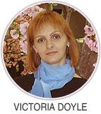 Victiria Doyle
