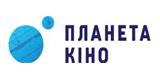Планета Кино IMAX (Львов)