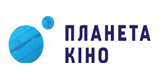 Планета Кино IMAX (Одесса, Таирова)