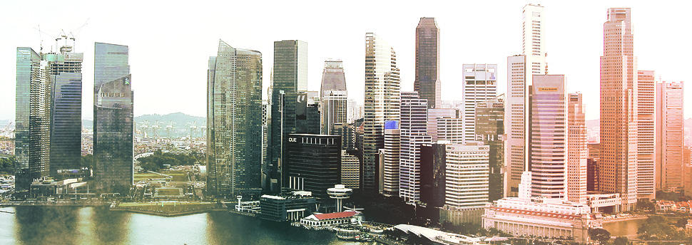 сингапур, singapore